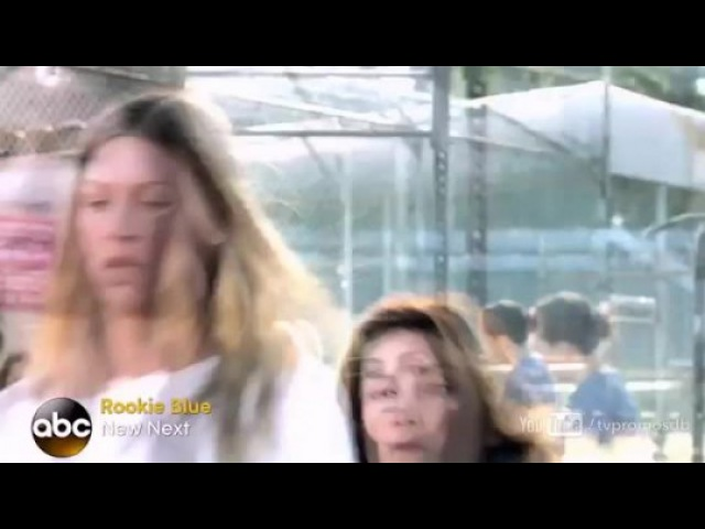«Любовницы» (2013 – ...): ТВ-ролик (сезон 3, эпизод 12) / www.kinopoisk.ru/film/674032/