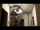 Gx120 vs пустотелые плиты перекрытия