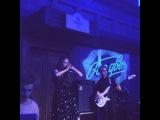 VАСЯ+1 on Instagram Знаете, что мы на концерте делали, пока вас не было @obe_dve #vasyaplusone #vасяплюсодин
