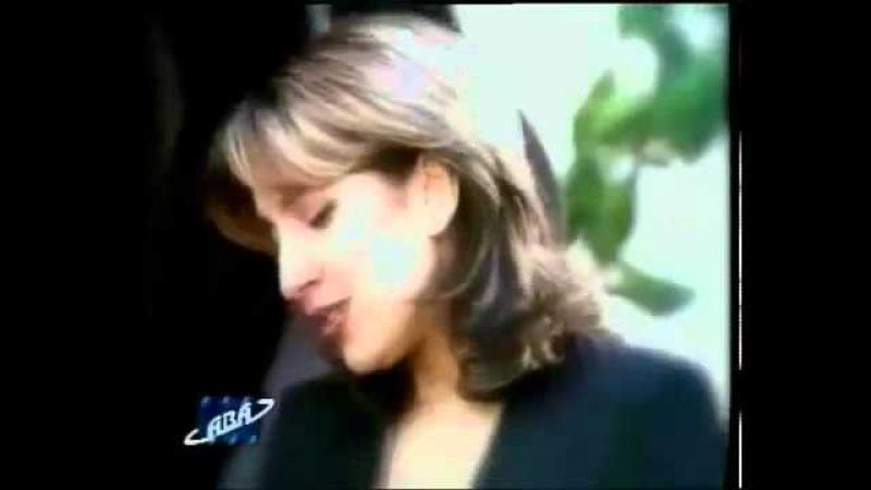 Lalə Məmmədova - Məktəb illəri