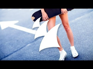 Tube & Berger, Juliet Sikora - Come On Now (Set It Off) (Chocolate Puma Remix)