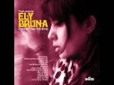 Take On Me - Ely Bruna