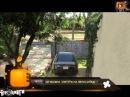 Игромифы литадла в GTA 5 - Игронавты на QTV 125 выпуск!