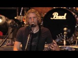 Nickelback Live At Sturgis 2007 (Full HD)