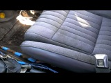JBL Gto 8 Inch Subwoofer