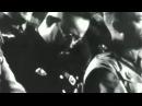 Генрих Гиммлер 7.10.1900 l Heinrich Himmler 7.10.1900 l SSA ART