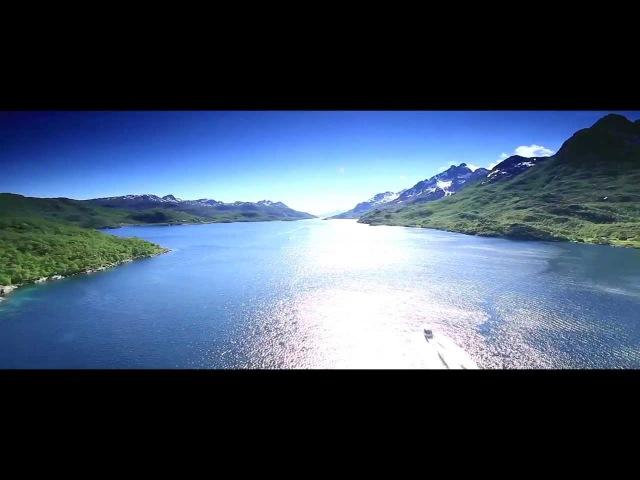 New World - Fields Of La Tourette (Ahmed Romel Remix) [Trance All-Stars] -Promo-
