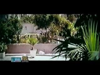 Sana, Babar Ali, Reema, Moammar Rana, Shan - Sangram - Pakistani Urdu Classic Movie 1999 - Video Dailymotion