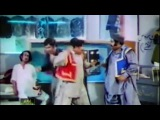Rangeela Aur Munawwar Zareef رنگیلا اور مُنور ظریف Pakistani Urdu Full Movie - 1973 - Video Dailymotion