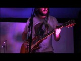Earthless live at Supersonic Part 2