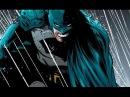 Не легко быть героем Marvel Comics, DC Comics, 2012
