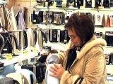 Среда обитания: Восстание чайников (от 01.12.2010)