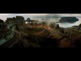 Seventh Son Trailer / Седьмой сын Трейлер (2015) (на русском) [HD]