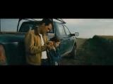 Interstellar Trailer / Интерстеллар Трейлер (2014) (на русском) [HD]