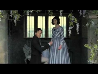Джейн Эйр трейлер 2011 (Русский язык)