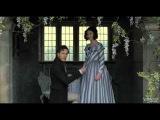 Джейн Эйр трейлер 2011 Русский язык