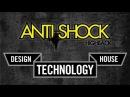 Rome SDS 2013 Antishock Highback