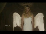 Dennis Sheperd Feat. Ana Criado - Fallen Angel (MJ Arti Remix)