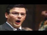 Andreas Scholl Largo di Handel Ombra mai fu Aria da Xerxes HWV 40 - Bonazeta YT