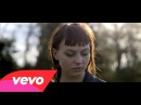 Angel Olsen - Windows (Official Video)