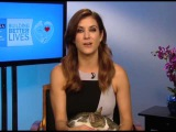 The Showroom Presents Kate Walsh and cat shelters