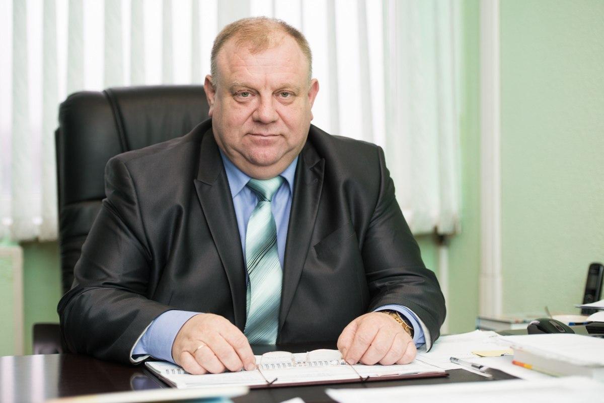 Александр Овчаров: «Владельцы ЛПХ должны понимать, что вет.-санитарная экспертиза на бойне и на рынке – это разные услуги»