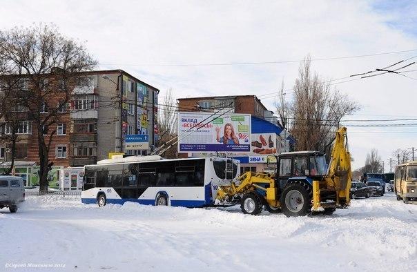 В Таганроге бизнесмен «кинул» муниципальный бюджет на три с половиной миллиона рублей