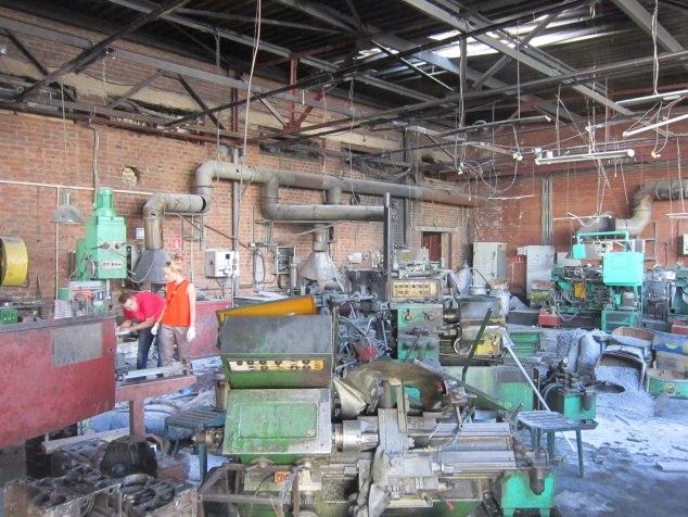 Обнародована причина крупного взрыва и гибели рабочих ООО «Клевер» в Таганроге. ФОТО