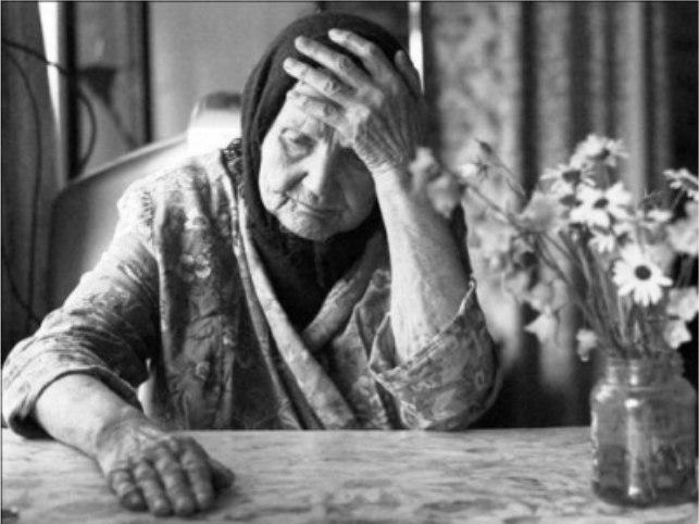 В Таганроге мошенники, прикрываясь сотрудниками сферы ЖКХ, наживаются на пожилых людях