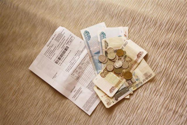 1 июля в Таганроге и области вырастут тарифы на коммунальные услуги