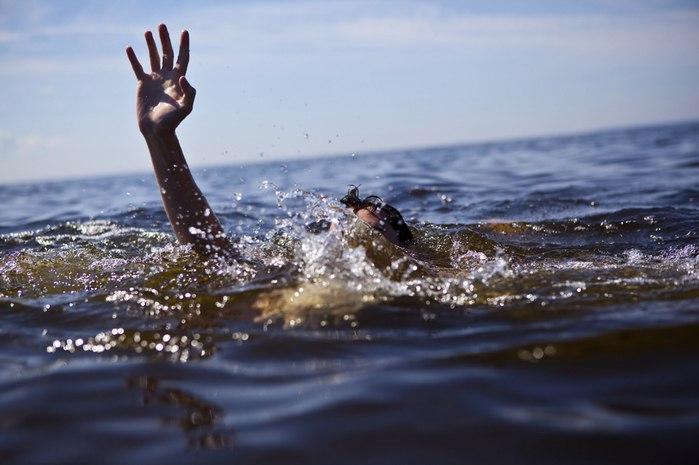 В Ростовской области за прошедшие сутки  утонули двое мужчин