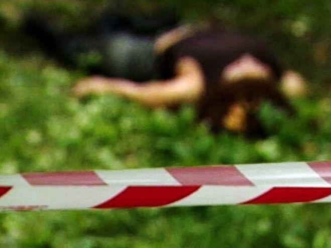 Под Таганрогом молодой человек из ревности убил бывшую невесту и закопал ее тело на свалке