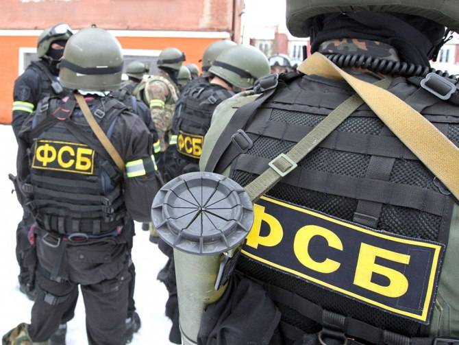 Завтра в акватории Таганрогского морского порта спецслужбы обезвредят террористов на морском судне