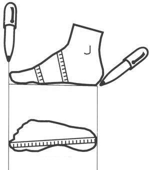 Ederro мужская обувь официальный сайт
