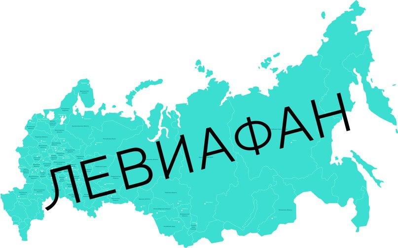Количество пострадавших от взрыва в Харькове увеличилось до 12, - МВД - Цензор.НЕТ 3977