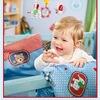 Интернет-магазин детских товаров -Mprinz