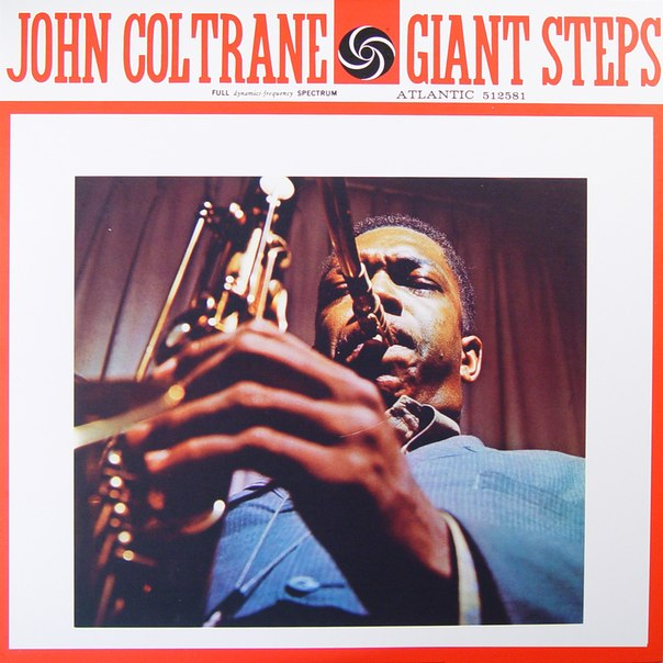 an introduction to the african american folk music john coltrane jazz Fire music opens with hambone', a tribute to african-american folk music introduction which terry townsend : john coltrane and the jazz.