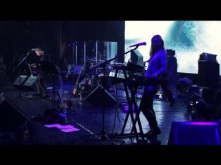 Вадим Самойлов - Эта музыка будет вечной (Наутилус Помпилиус 30 лет под водой)