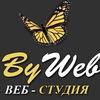 Создание сайтов в Минске, разработка сайтов в Ми