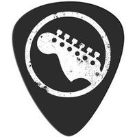 Логотип Rock / Рок