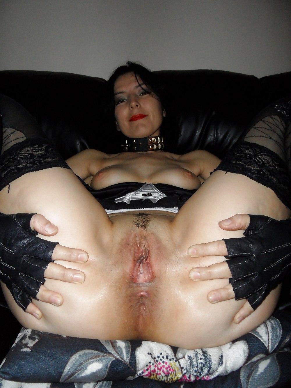 Секс мамки чужие муж 8 фотография