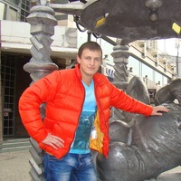 Руслан Левченко