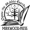 MIRKWOOD-PRESS. Средиземский Самиздат