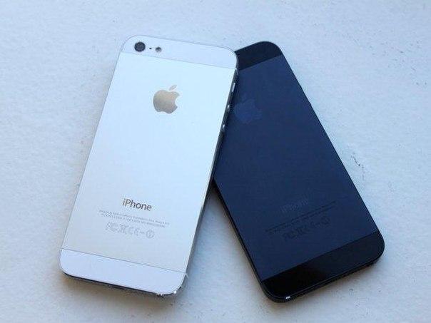 копия iphone 4s купить