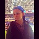 Елена Макарова фото #29