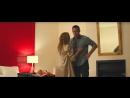 Alice Braga, Teresa Palmer - Kill Me Three Times (2014)
