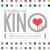 KINO LIKE ❥ Фильмы онлайн в HD 720 | Варкрафт