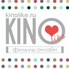 KINO LIKE ❥ Фильмы онлайн в HD 720