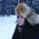 Aksinya Yourself фото #49