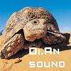 Di.An Sound